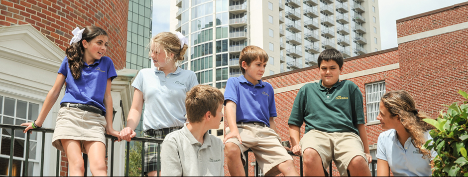 The Christ School, private Christian school Orlando, Christian School Orlando, Private School Orlando, Orange County private school, Christian schools Orlando