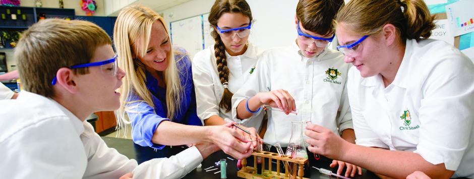 Private schools Orlando; Christian Schools Orlando; christian education Orlando; k - 8 schools Orlando