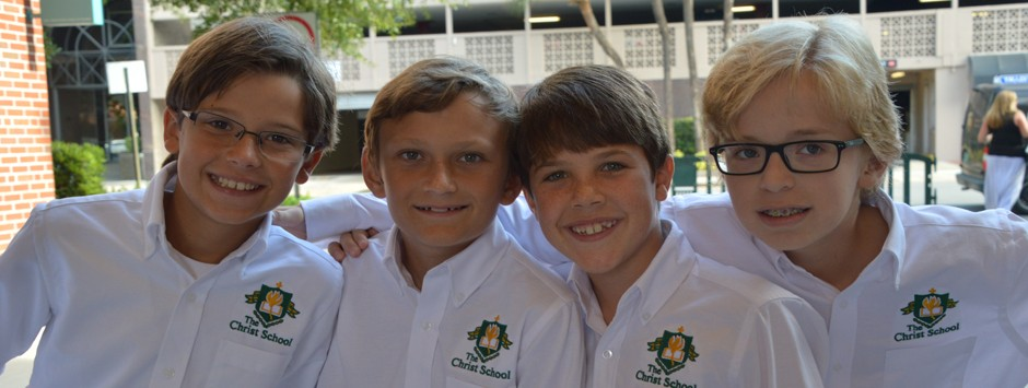 Christian School Orlando, Private School Orlando, Private Christian Schools Orlando