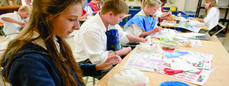 Orlando private school; Orlando Christian Schools; k-8 Christian schools Florida