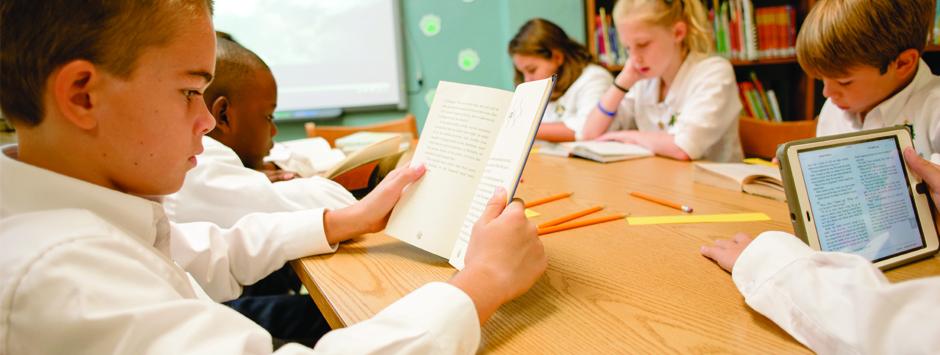 Orlando Christian schools; Christian education Orlando; Best schools Florida; k-8 schools Orlando