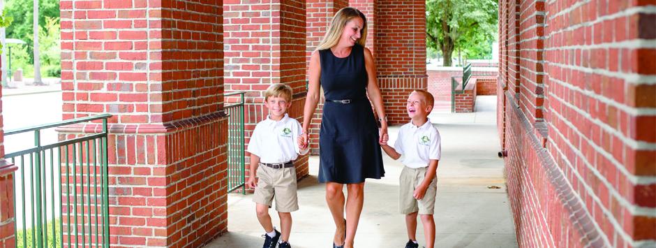 Orlando Christian schools; Elementary schools Orlando; Middle Schools Orlando; Orlando schools downtown