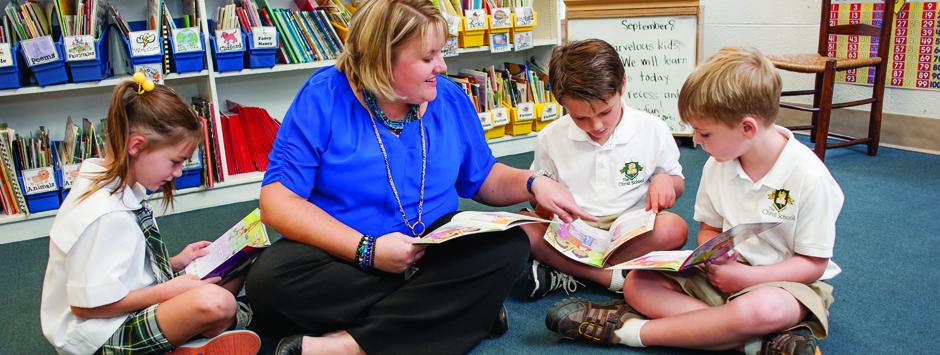 Christian Schools Orlando; Orlando religious schools; private school Orlando; Orlando private schools