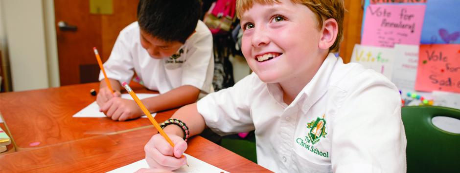 Christian Schools Orlando; Private Schools Orlando; Christian education downtown Orlando; Religious Schools Orlando; Orlando Schools; Best schools Orlando