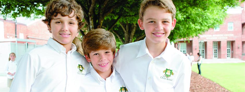 Christian Schools Orlando; Orlando Private Schools; Private schools Orlando; Christian education Orlando; Downtown schools Orlando