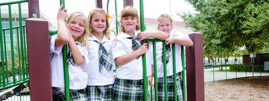 Private schools Orlando; Christian Schools Orlando;