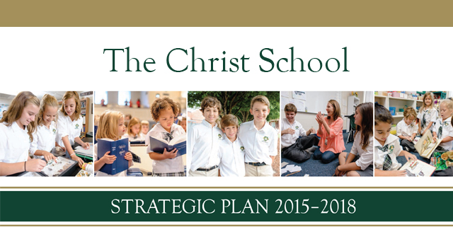 The Christ School, private Christian school Orlando, Christian Schools Orlando, Private Schools Orlando, Orange County private school, christian schools Orlando