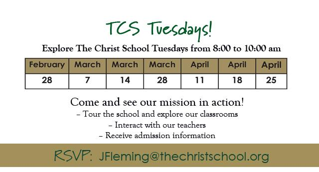 The Christ School, private Christian school Orlando, Christian Schools Orlando, Private Schools Orlando, Orange County private school, christian schools Orlando