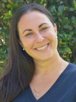 Alissa PlaisanceDirector of The Bridge and Student Support