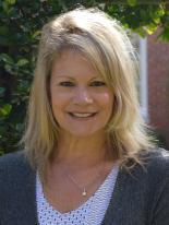 Diane Eakins Administrative Assistant
