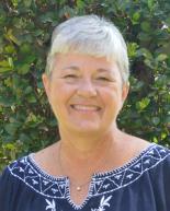 Gina WiborgDirector of Athletics