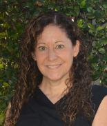 Gretchen Miller BassoMarketing and Communications Specialist