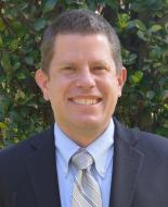 Michael NotoDirector of Lower School