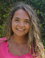 Samantha DeLullo4th Grade