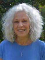 Susan Dodgion  Transitional Kindergarten