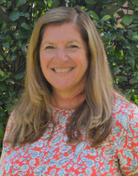 Theresa Opsahl Executive Assistant to the Head of School