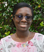 Netalia ColeREACH Mentor