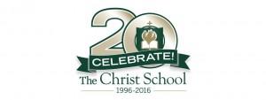 Private Christian Schools Orlando, Christian schools Orlando, Christian education Orlando, Independent Christian School Orlando, Christian Schools Orlando