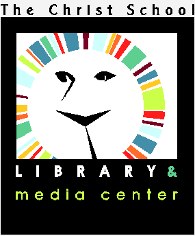 Library & Media Center