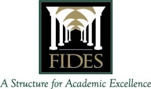 FIDESlogo