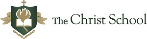 TCS_Logo_Horiz