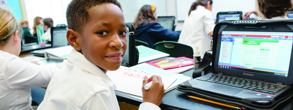 Private schools Orlando; Best Private schools Orlando; Orlando Schools; Downtown Orlando schools;