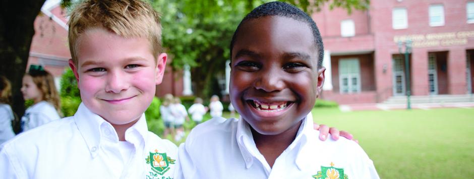 elementary schools Orlando; middle schools Orlando; private schools orlando