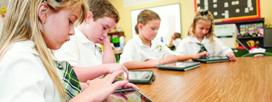 Orlando Christian Schools; private Schools Orlando; Christian education Orlando; Best Schools Orlando